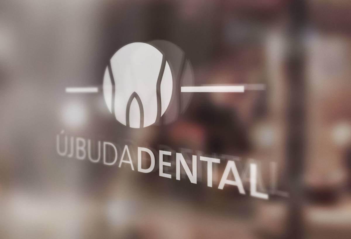 ÚjBuda Dental