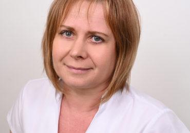 Szászné Bella Krisztina